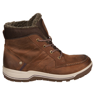 Nunavut - Women's Winter boots