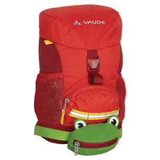 Ayla 6 - Backpack For Young Kids