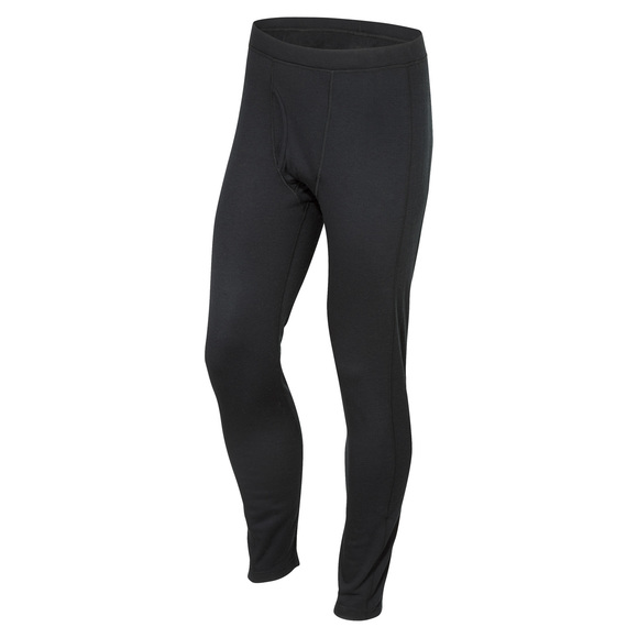 Damien - Men's Baselayer Pants