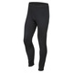 Damien - Men's Baselayer Pants - 0