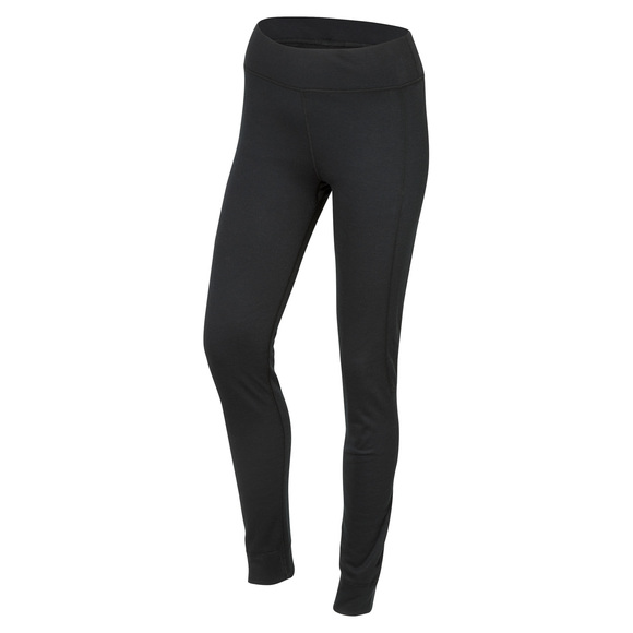 Danielle - Women's Baselayer Pants