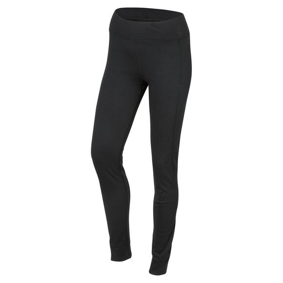 Danielle - Pantalon de sous-vêtement pour femme
