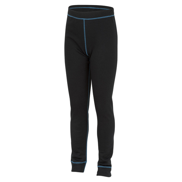 Doby Jr - Junior Baselayer Pants