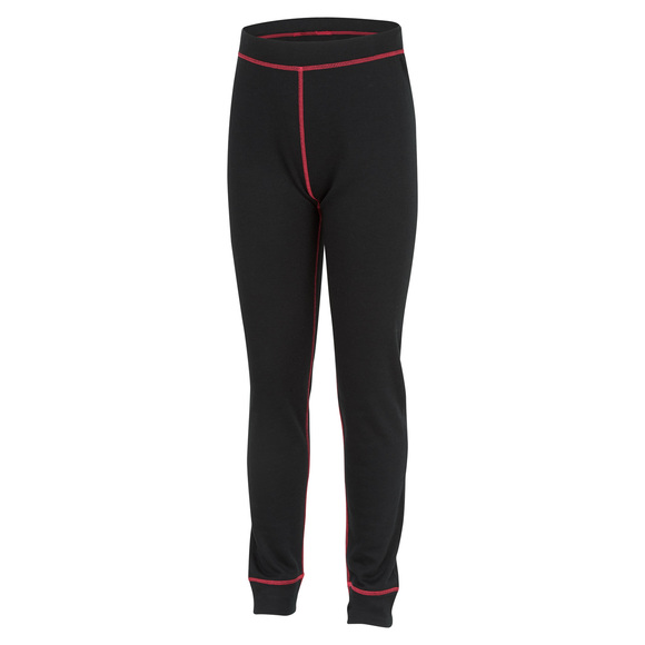 Daisy Jr - Gilrs' Baselayer Pants