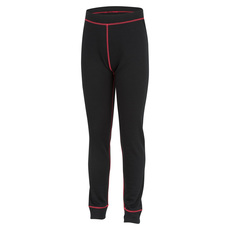 Daisy Jr - Girls' Baselayer Pants
