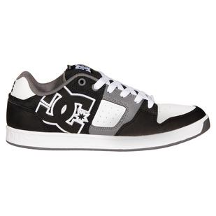 Sceptor - Men's Skate Shoes