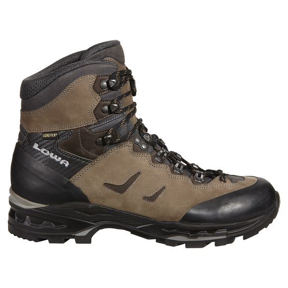 Camino GTX Wide - Men's Hiking Boots