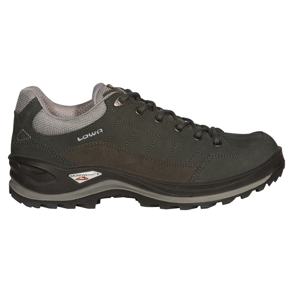 Renegade III GTX LO - Men's Outdoor Shoes
