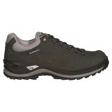 Renegade III GTX LO - Mens outdoor shoes