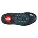 Litewave Fastpack - Chaussures de plein air pour femme     - 1