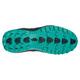 Litewave Fastpack - Chaussures de plein air pour femme     - 2