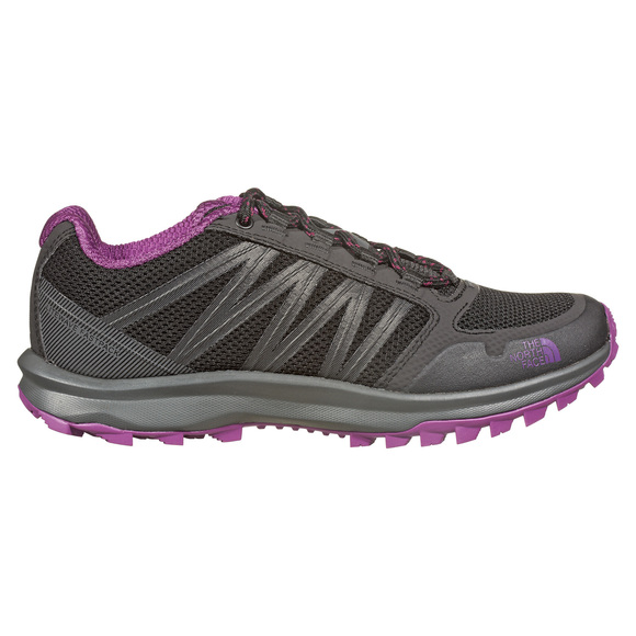 Litewave Fastpack - Women's Outdoor Shoes