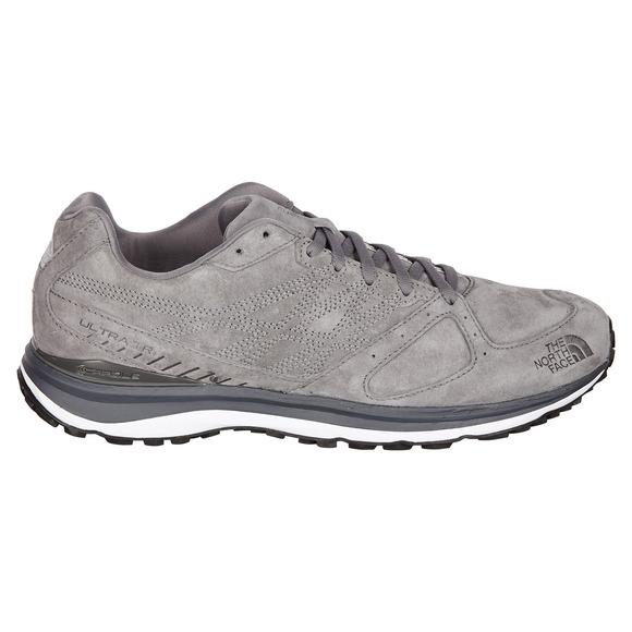 Traverse TR - Men's Fashion Shoes