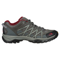 Storm III - Men's Outdoor Shoes