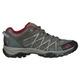 Storm III - Men's Outdoor Shoes    - 0