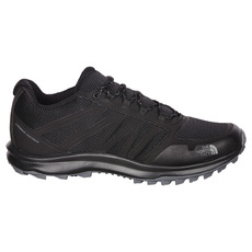 Litewave Fastpack - Men's Outdoor Shoes