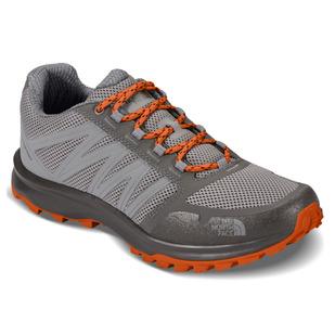 Litewave Fastpack - Chaussures de plein air pour homme