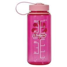 2178 - Wide Mouth Bottle (500 ml)