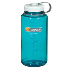 2178 - Wide Mouth Bottle (1 litre)