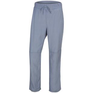 Seafarer - Women's Pants