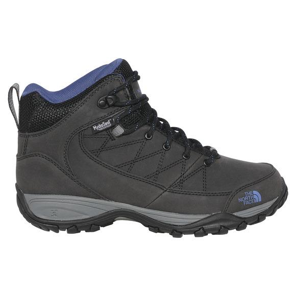 Storm Strike WP - Women's Winter Boots
