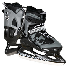 Micro Ice - Boys' Recreational Skates