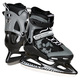 Micro Ice - Boys' Recreational Skates - 0