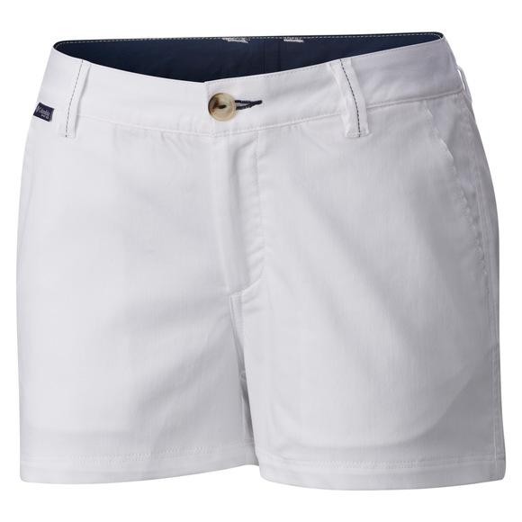 Harborside - Women's Shorts