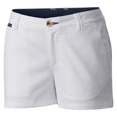 Harborside - Women's Shorts
