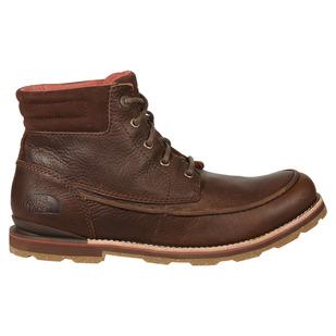 M Bridgeton Chukka - Men's Fashion Shoes