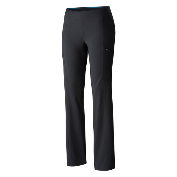 Back Beauty Cargo - Pantalon cargo pour femme