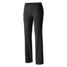 Back Beauty Cargo - Women's Cargo Pants