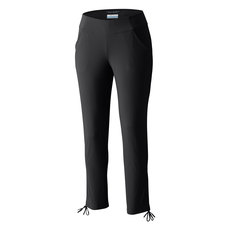 Anytime Casual (Taille Plus) - Pantalon 7/8 pour femme