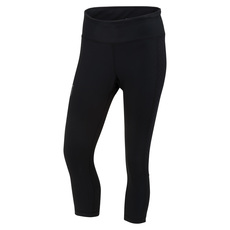 Trail Flash - Women's Capri Pants