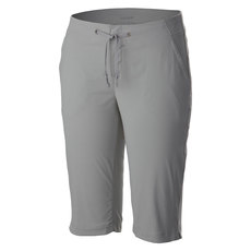 Anytime Outdoor - Women's Bermudas