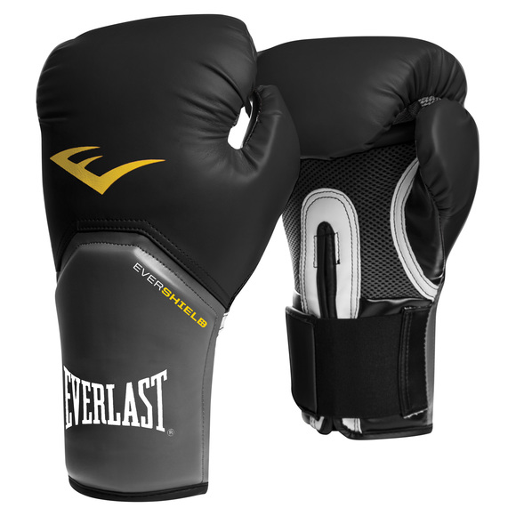 2314E - Adult's Boxing Gloves