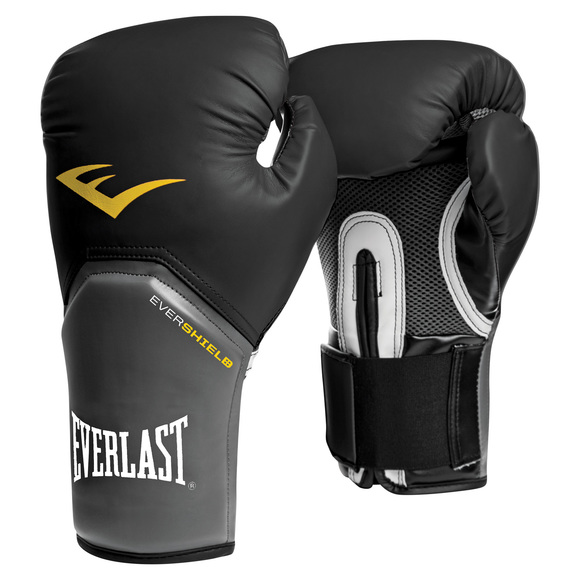 2316E - Adult's Boxing Gloves
