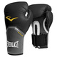 2316E - Adult's Boxing Gloves - 0