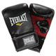 MMA 7502LXL - Gants de boxe précourbés pour adulte   - 0