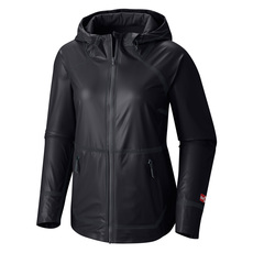 OutDry EX - Women's Reversible Hooded Jacket