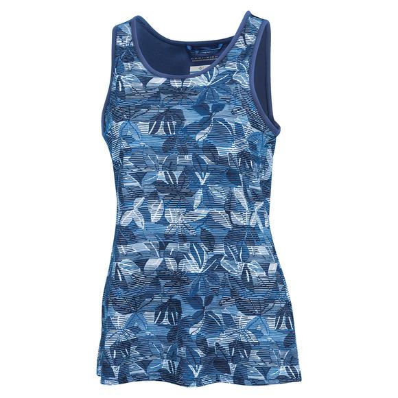 Siren Splash II - Camisole pour femme