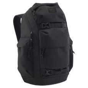 Kilo - Backpack