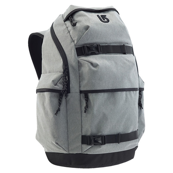 Kilo - Unisex Backpack