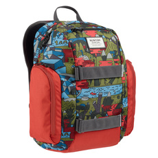 Metalhead Jr - Sac à dos pour junior