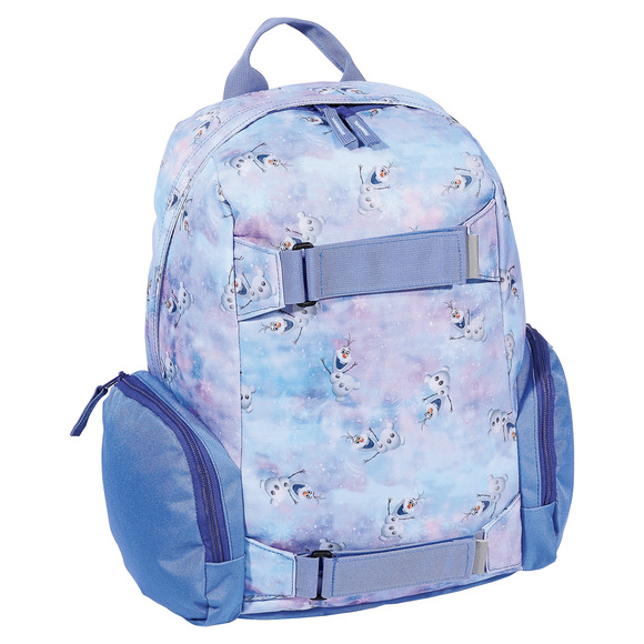 Emphasis - Junior Backpack