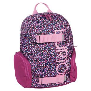 Emphasis - Junior Backpack