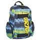 Emphasis - Junior Backpack   - 0