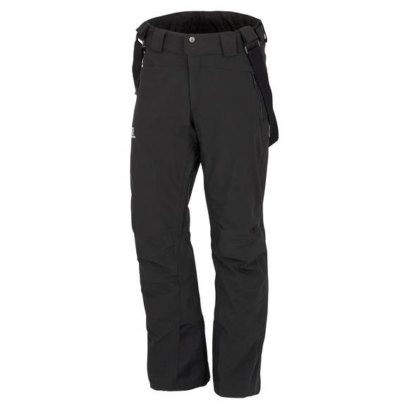 Iceglory - Men's Winter Pants