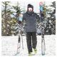 Iceglory - Men's Winter Pants  - 2