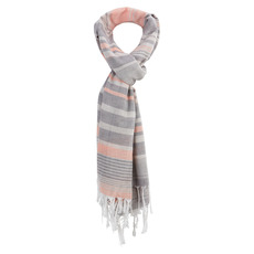 Early Tide - Women's Scarf